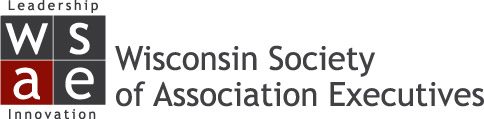 Wisconsin Society of Association Executives