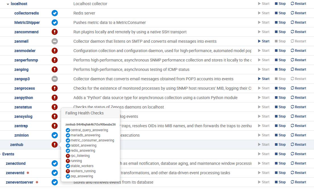 ZenPack Fails to install, HTTP Error 404 (ZenOSS 5 3 3