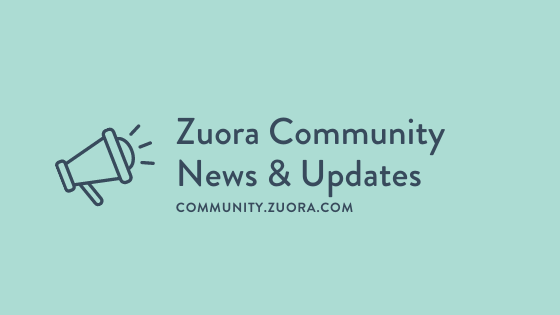 ZC-News Updates ext.png
