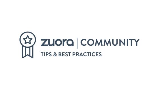 ZC- Tips Best Practices.png