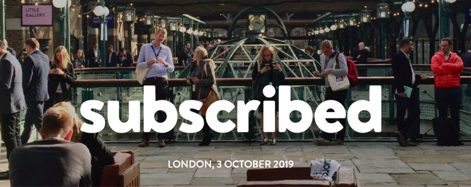 Subscribed London 2019.png