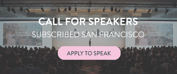 Speakers Subscribed 2019.png