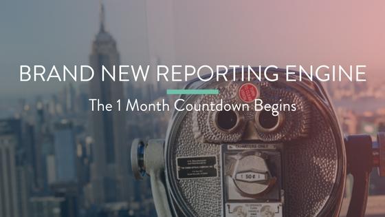 Reporting 1 month.jpg