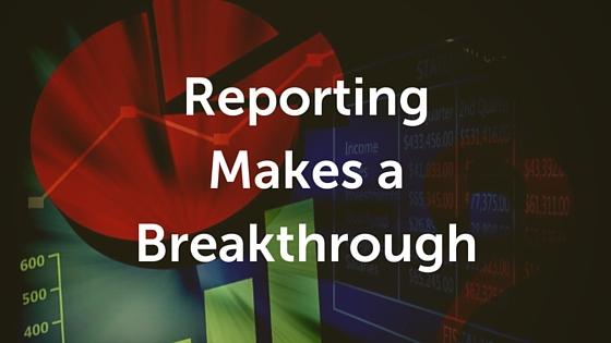Reporting makes breakthrough.jpg