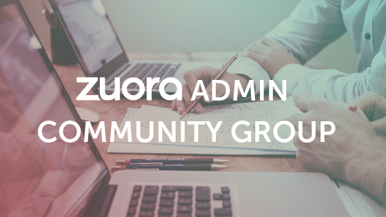 Zuora Admin Community.png
