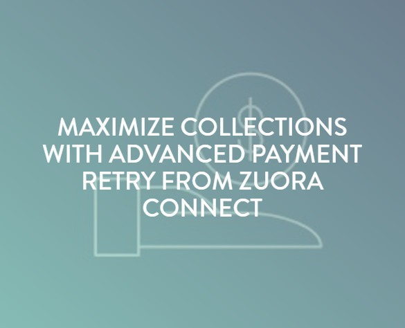 Advanced Payment Retry