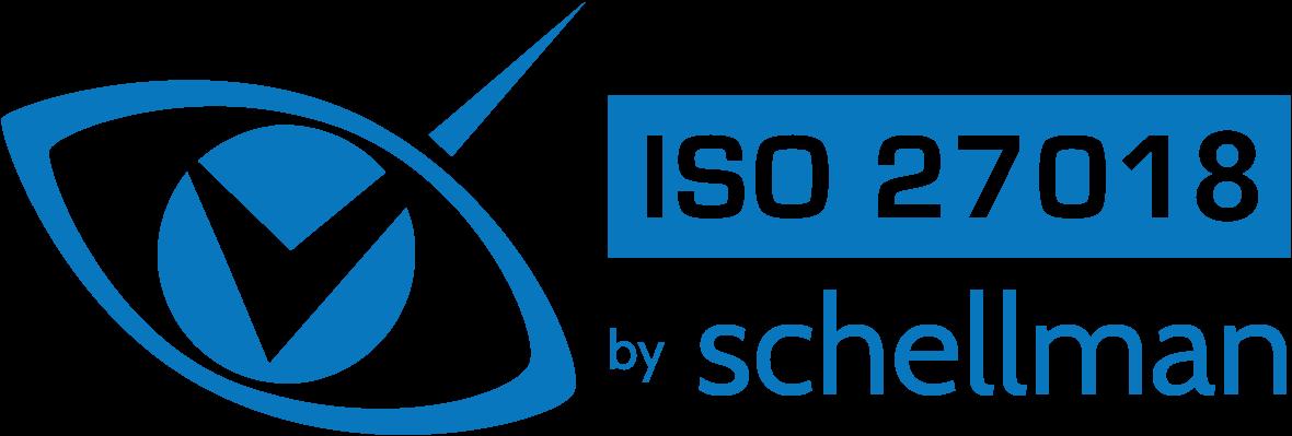 Zuora ISO 27018