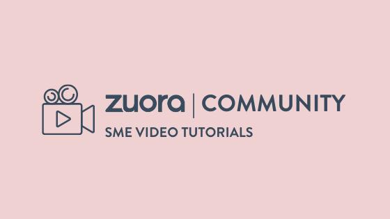 ZC- SME Blog Header.png