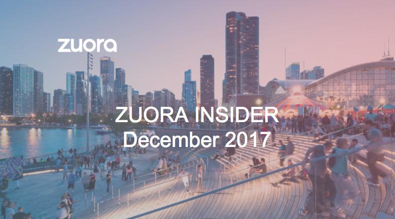 ZuoraInsider-Dec17