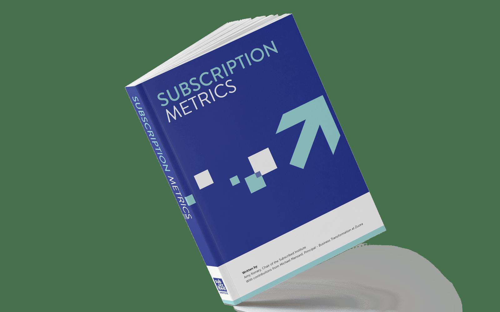 Subscription-Metrics-Book-Mock.png