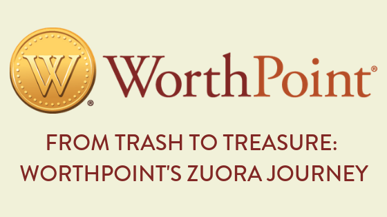 WorthPoint Corporation Zuora.png