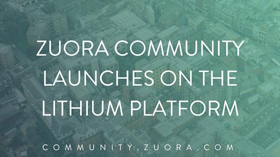 zuora community launch.jpg