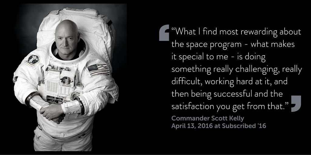 Scott Kelly Quote.jpg
