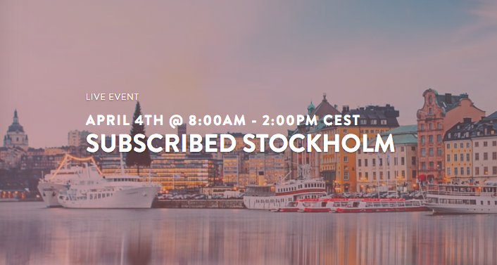 Subscribed Stockholm.png