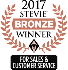 2017-stevie-customer-service.png