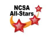 NCSA All Stars.jpg