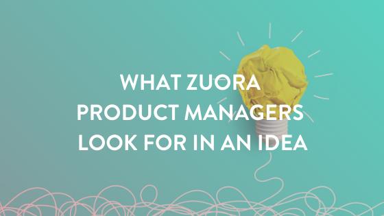 ZC-Blog Header IdeaPM.png