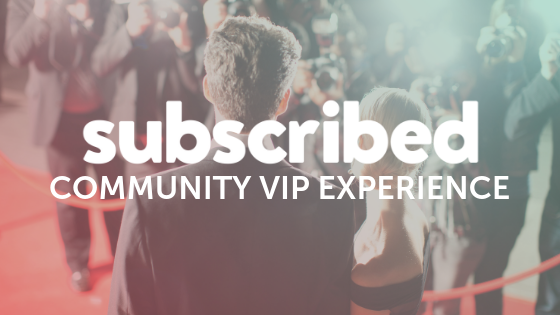Community VIP Subscribed.png