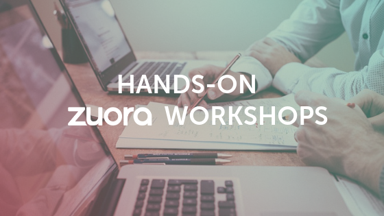 Zuora Workshops Subscribed.png