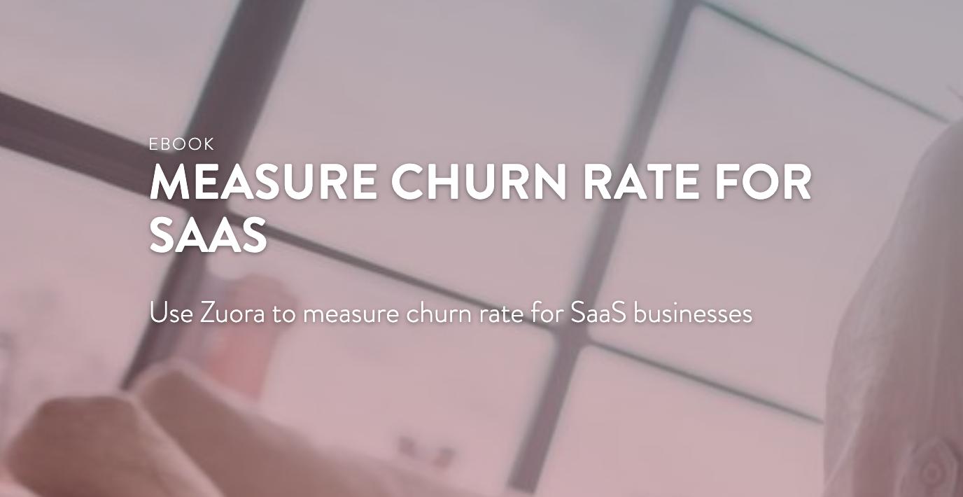 Measure Churn Rate SaaS.png
