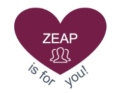 ZEAP is for You