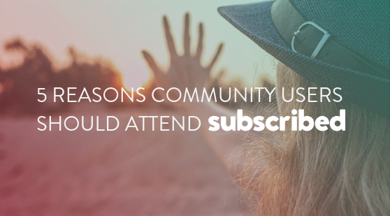 Community Subscribed 2019.png