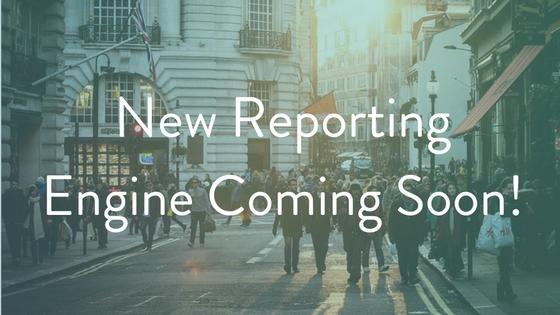 New Reporting Engine.jpg