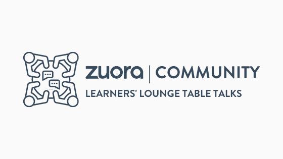 ZC-Table Talks.png