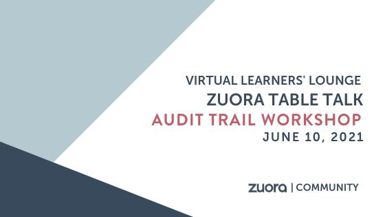 ZC- Audit Trail Workshop.png