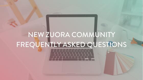 ZC- FAQs.png