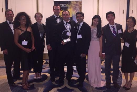 Zuora_Entrepreneur_Award