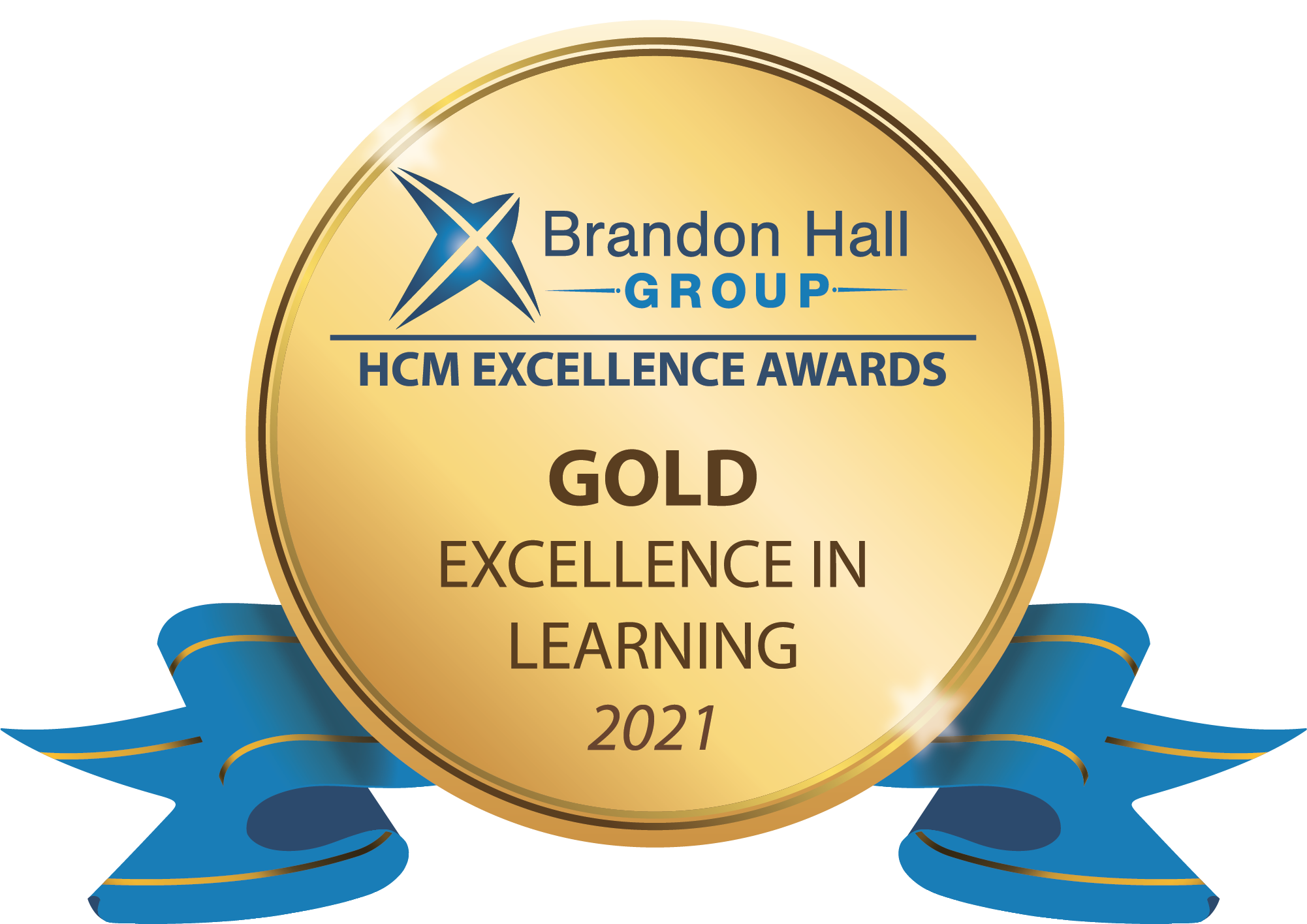for organizations like Zuora who won the excellence in learning award at Brandon Hall